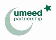 Umeed Partnership